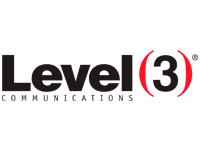 Level-3-Comunications